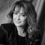 Марина Гордієнко