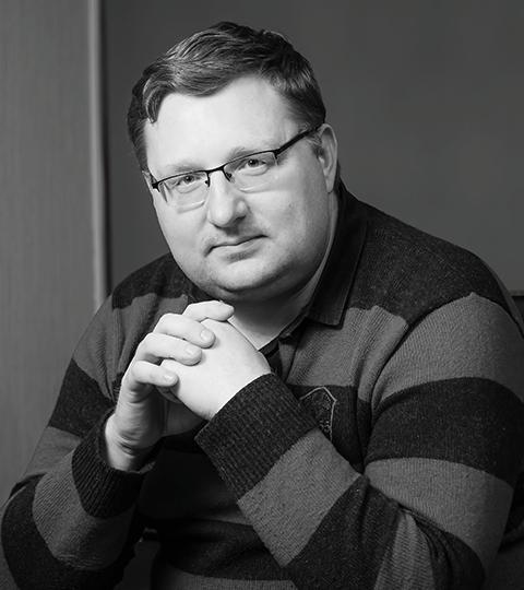 Олександр Ляшенко