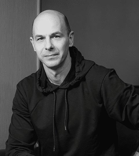 Сергей Ткачук