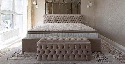 Чи можуть якісні меблі в Україні бути дешевими? – deHouse